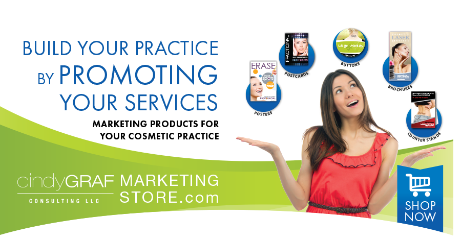 Build Your Practice | Online Marketing Store